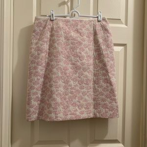Dresses & Skirts - Professional skirt